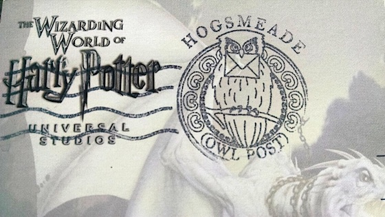 Top 10 Things To Know Before Visiting The Wizarding World Of Harry