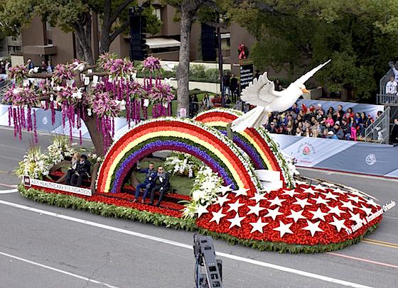 Honoring Orlando
