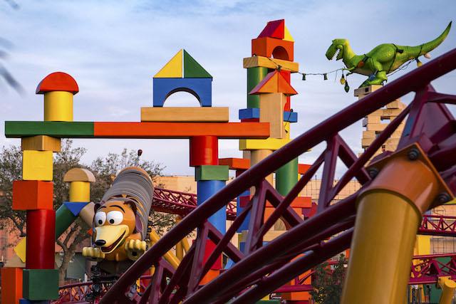 Public asses theme parks pity, that