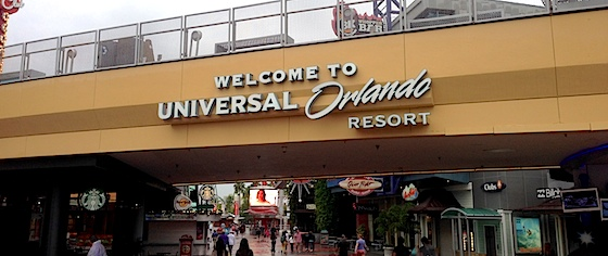 Visiting Universal Orlando for the First Time? Here Are 10 Top Tips to Help