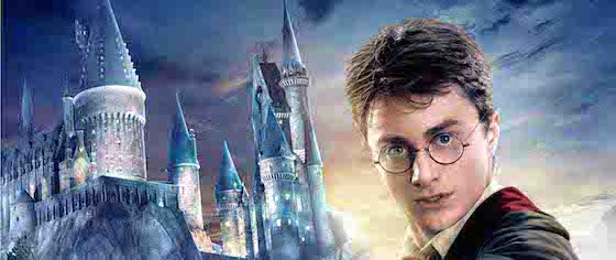 Universal Studios Hollywood to Make Harry Potter Opening Date Announcement