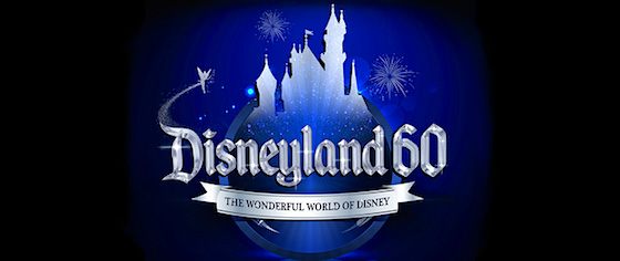 ABC to Air Disneyland's Anniversary Special on Feb. 21
