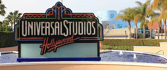 What is the future for movie studio-themed parks?