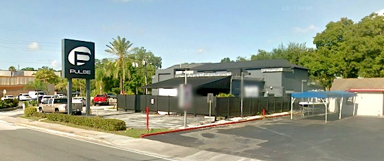 How will Orlando theme parks react to the Pulse nightclub shooting?