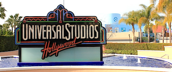 Universal Studios Hollywood to announce new development next week