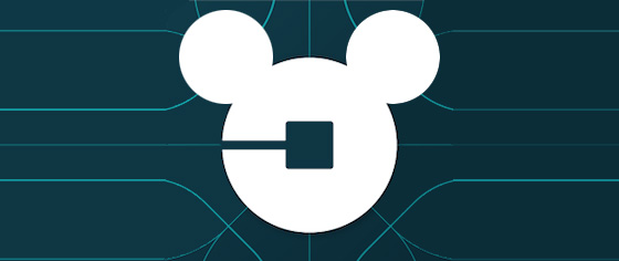 Thursday round-up: Will Disney World make its own version of Uber?