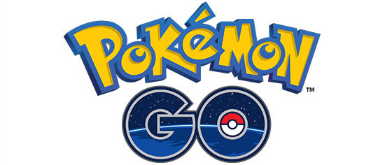 Pokemon Go and the future of theme park attractions
