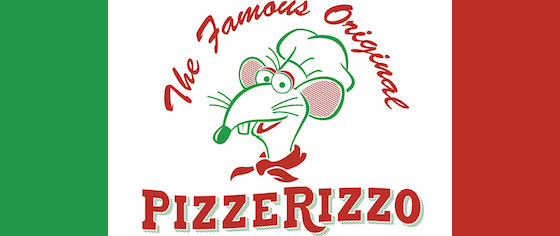 PizzeRizzo to replace Pizza Planet at Disney's Hollywood Studios