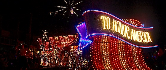Disney confirms Electrical Parade's return to Disneyland