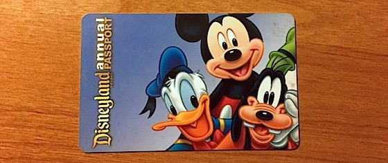 Are Disney's theme park annual passes a good deal?