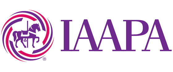 IAAPA announces its move to the theme park capital, Orlando