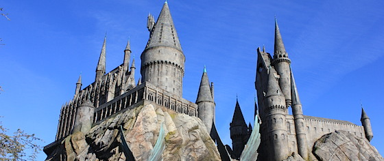Ticket prices are going up at Universal Orlando, too