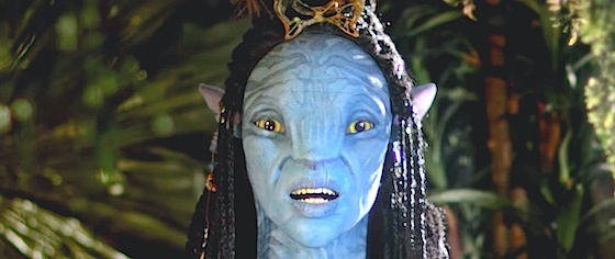 Why comparing Avatar with Harry Potter is a bad idea