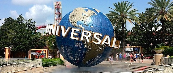 What's next for Universal's theme parks?