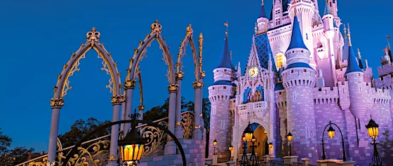 Walt Disney World expands 'After Hours' dates at the Magic Kingdom