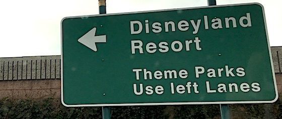 Is Anaheim getting a fair deal from the Disneyland Resort?