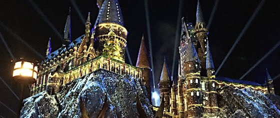Reader ratings and reviews for Universal's Islands of Adventure