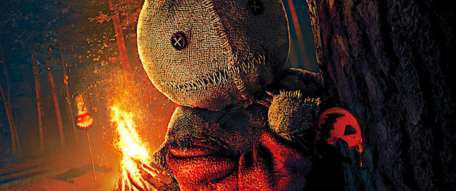 Get ready to Trick 'r Treat at Universal's Halloween Horror Nights