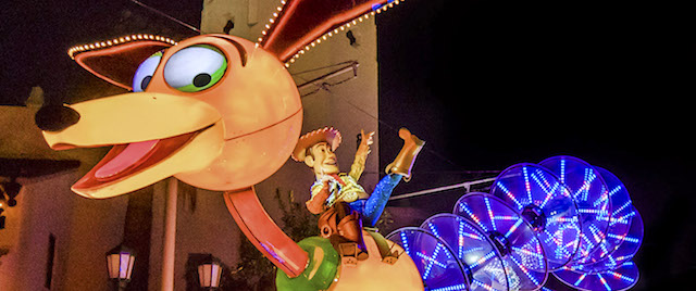 Why is Disneyland now offering new deals for its annual passholders?