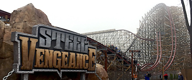 Is the RMC roller coaster fad over?