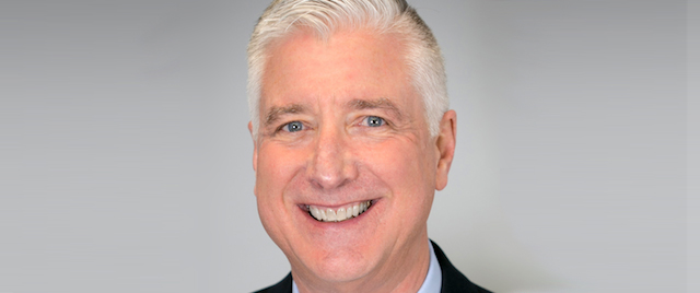 IAAPA promotes former Busch/SeaWorld executive to its top job