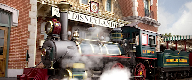 Disneyland raises prices on its tickets and annual passes