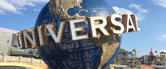 Universal Studios Florida closes one of its last original locations