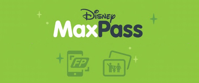 Why Disneyland's Maxpass is better than Disney World's Fastpass+