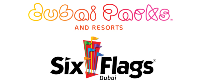 One of Six Flags' international parks gets canceled