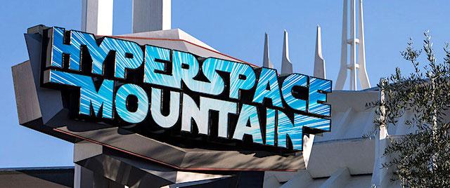 Que se passe-t-il pour le 4 mai de Star Wars à Disney?