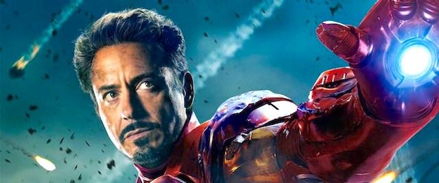 Avengers assemble for the 2019 Disney Legends class