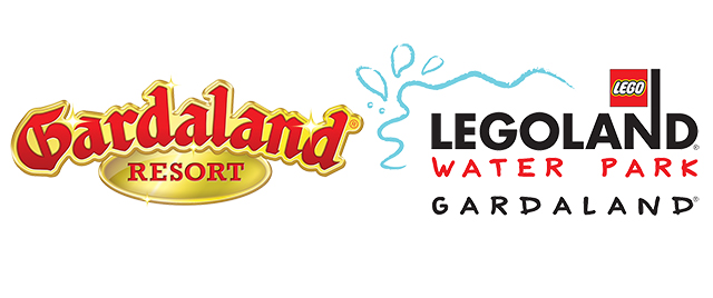 Italy's Gardaland to open Europe's first Legoland Water Park