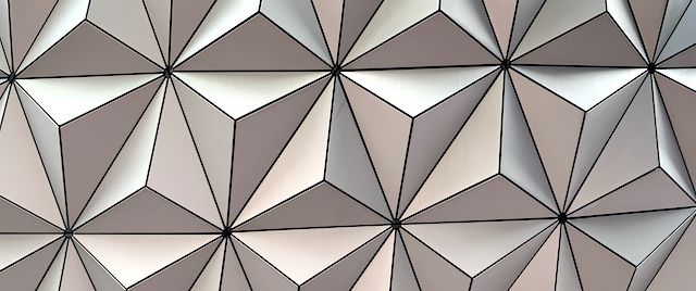 Yes, it's time for Disney to rewrite its Spaceship Earth