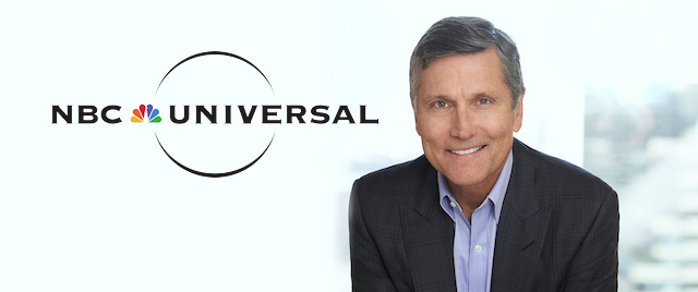 Is a management shakeup coming at NBCUniversal?
