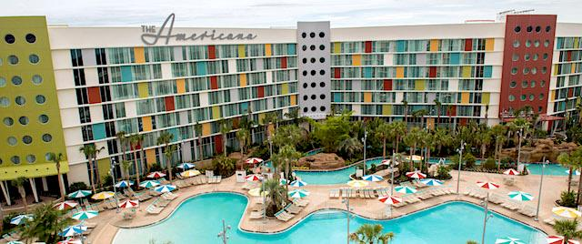 Universal's Cabana Bay leads 2020 Theme Park Insider Awards
