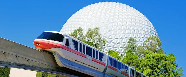Disney to Furlough Many Theme Park Cast Members