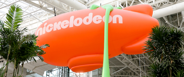 Nickelodeon Universe Owner Misses Debt Payments