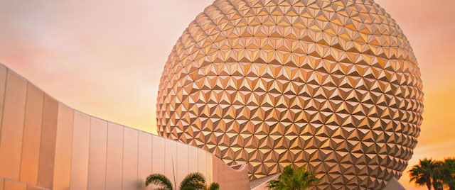 Disney Confirms 'Pause' on Spaceship Earth Rewrite