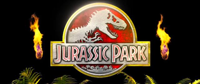 Universal Orlando Confirms Jurassic World VelociCoaster