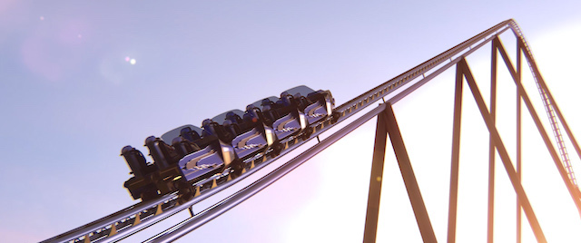 Specs Revealed for World's Tallest, Fastest, Longest Coaster