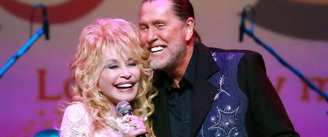 Dollywood Mourns Loss of Star Randy Parton