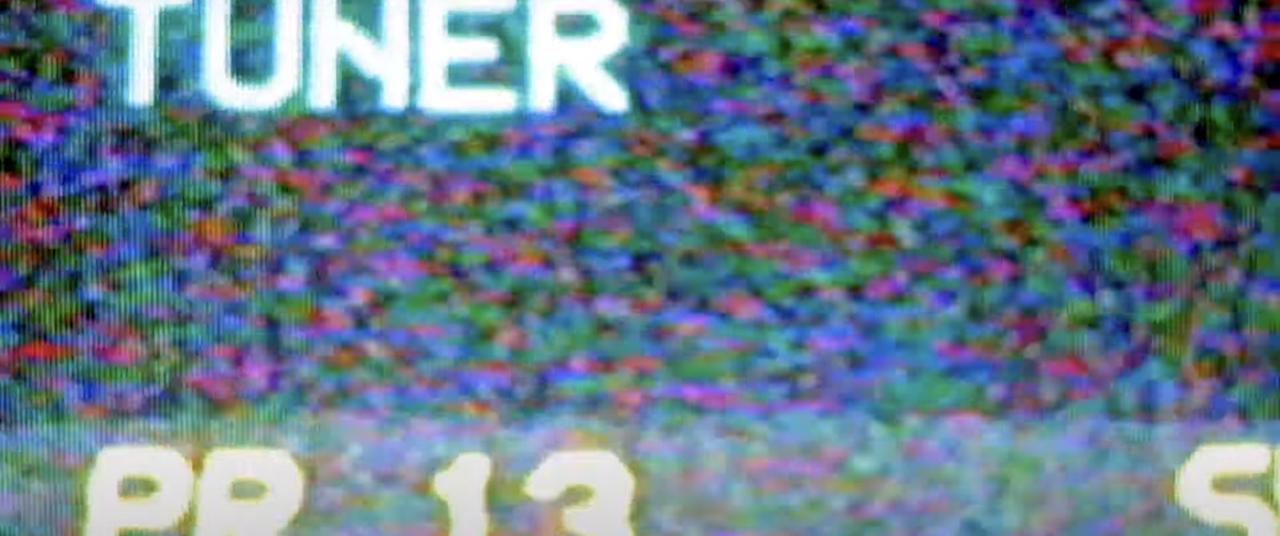 Universal Orlando Trolls Fans With Cryptic Livestream