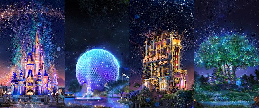 How October 1 Will Change Walt Disney World Visits Forever