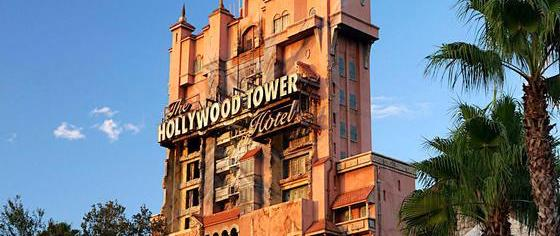 Reader ratings and reviews for Disney's Hollywood Studios