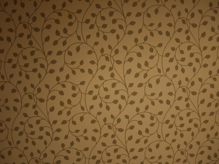 Bathroom wallpaper detail. See the hidden Mickeys?