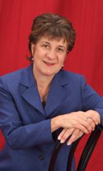 Luisa Frey