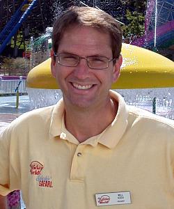Will Koch