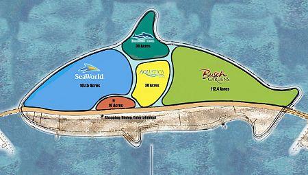 Image Result For Busch Gardens Dubai