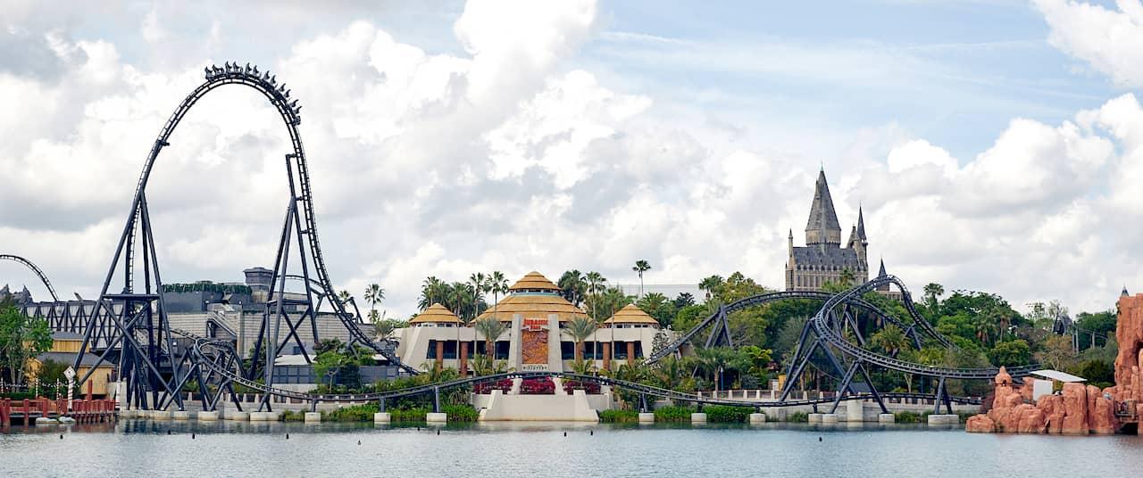 Universal S Islands Of Adventure Theme Park Insider