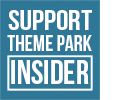 Support Theme Park Insider